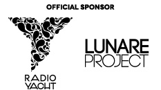 Official Partner Lunare Project